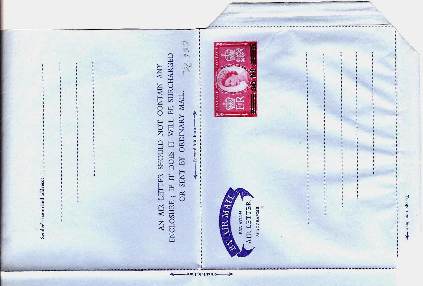 BPAEA airletter 30np layout B