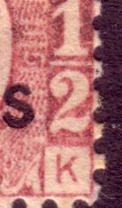 Cyprus half 15 600