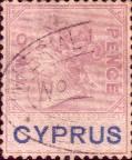 Cyprus revenue 150