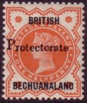Bech Prot 1 200
