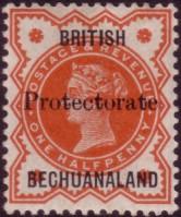 Bech Prot 2 200