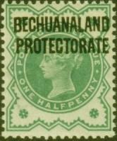 Bech Prot 11 200