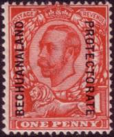 Bech Prot 17 200