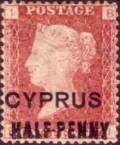 Cyprus 8 300