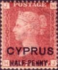 Cyprus 9 300