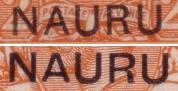 Nauru types 200
