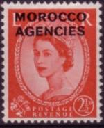 Morocco Stg QE new wmk 200