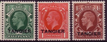 Tangier G5 photo (small) 200