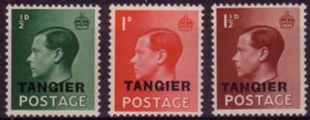 Tangier Ed8 200