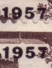 Tangier QE centenary short 5 300