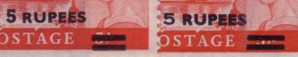 BPAEA QE R5 fonts 300