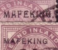Mafeking types 300