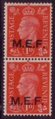 MEF setenant 1d 200