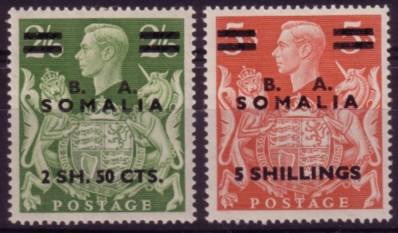 Somalia BA high values 200