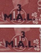 Tripolitania misplaced 3 detail 300