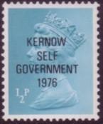 Cornwall propaganda 200