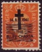 Bluff Charter propaganda 200