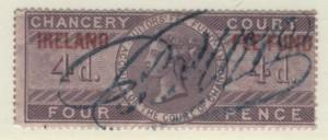 Ireland chancery 4d 200