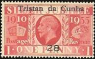 Tristan 1d jubilee 200