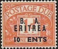 Eritrea missing