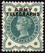 Army telegraphs green large opt 200