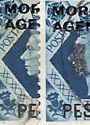 Morocco Spanish G6 1p spacing 200